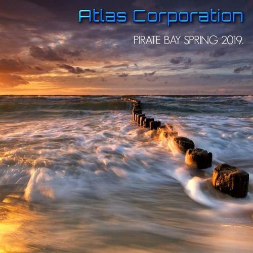 ATLAS CORPORATION - PIRATE BAY SPRING 2019. VOL. 1 FREE DOWNLOAD