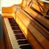 Download Kara Sevda Jenerik  موسيقى بيانو _مقدمه مسلسل حب اعمى Mp3