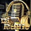 DI RADIO_GomBloH_BEST-COVER