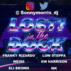 Lost In The Dock Mix