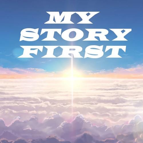 Burning Car & Annie Driedflower -My Story First