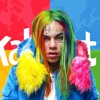 Download Kahoot 6ix9ine - Tati Remix Mp3