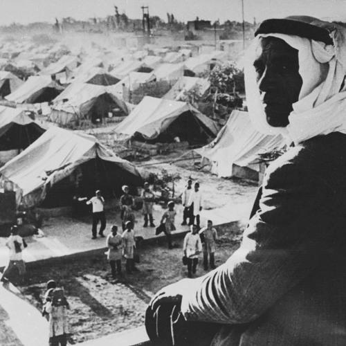 || إحنا شباب المخيم || ثائر البرغوثي