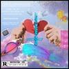 Heart Break song