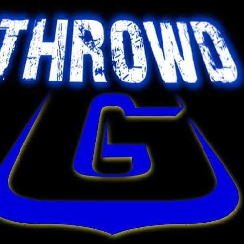 THROWD-G LOVE 4 MY HUSTLAZ
