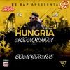 A Conquista - Hungria Hip Hop (Lançamento 2019) (COM GRAVE) (RICK MUSIC)