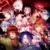 Download 【A-S1】BRING IT ON 劣等上等 (Rettou Joutou)【𝔥𝔢𝔵𝔢𝔫𝔯𝔦𝔫𝔤】 Mp3