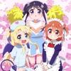 Watashi ni Tenshi ga Maiorita! Collection (OP/ED/Insert/Character Songs)