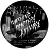 Animal Holocaust - Nothing Matters Anymore (OPOSITION Remix)