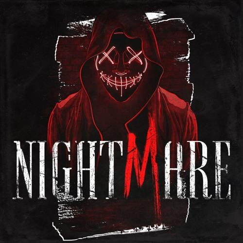 Vairo - NIGHTMARE | Spinnin' Records