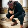 Put A Date On It Yo Gotti X Lil Baby Rasta Tahj Remix Freestyle Mp3