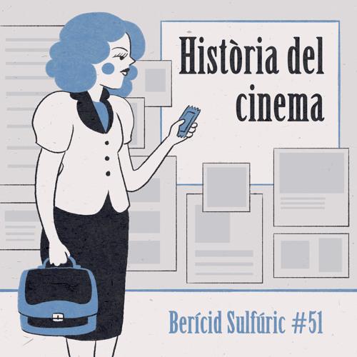 51 - Història del cinema