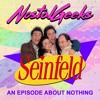 Seinfeld - An Episode About Nothing