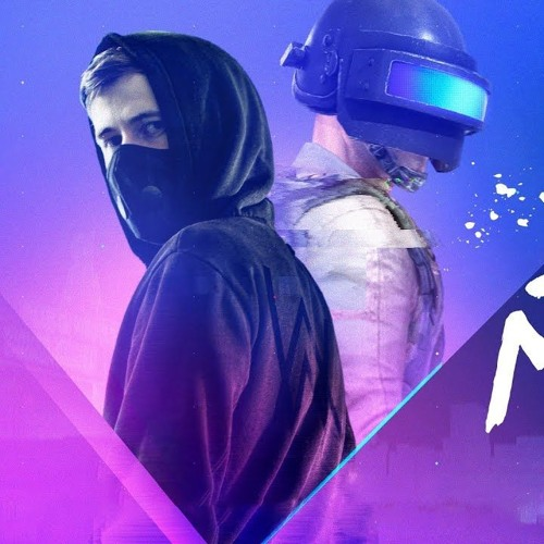 ON MY WAY - Alan Walker by Jackson Xie recommendations ...