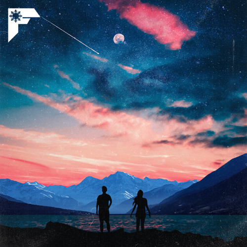 StarLights [Jai Wolf x 4AM x Dabin]