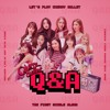 Cherry Bullet - Q&A (Extended Ver.)