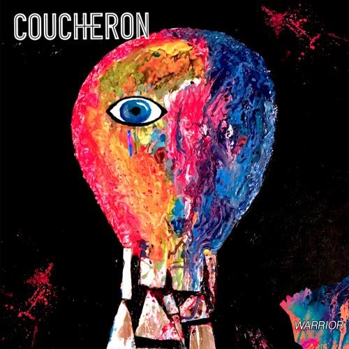 Coucheron - Warrior (feat. Tilla)