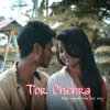 Tor Chehra new nagpuri hip hop romantic song by chandan lohara