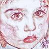 Mercury - Cover by Amy Jones