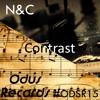N&C - Contrast