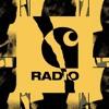 Carhartt WIP April 2019: Femi Adeyemi - Fela Kuti Radio Show