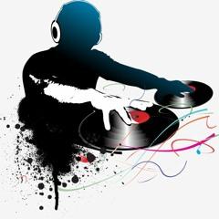 Mix Soukous Vibration Vol3 Dj Top 971