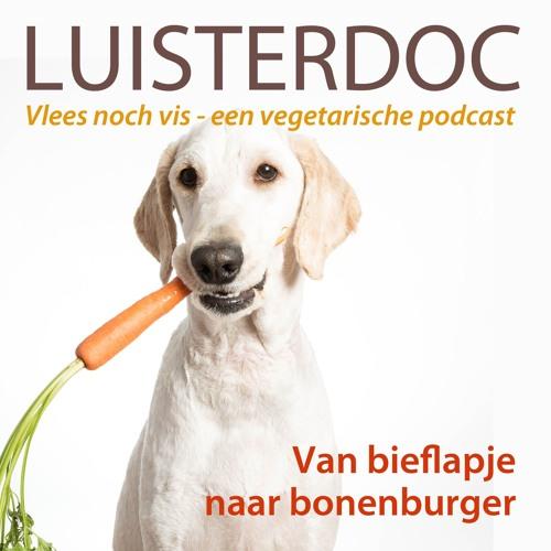Vlees noch vis (4): Van bieflapje naar bonenburger