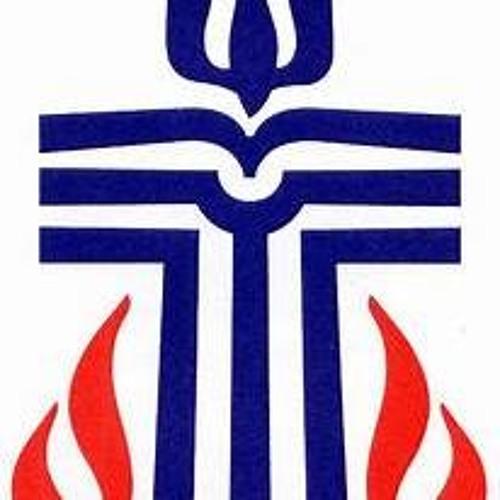 Affirmation of Faith by MacPherson Church   Free Listening