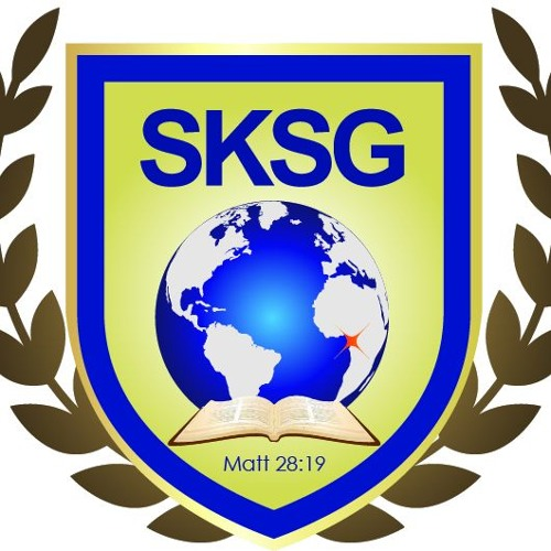 SKSG 2019 - Clossing Session: Questions And Answers