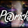Download P@rick 84- Girl I Miss You.mp3 Mp3