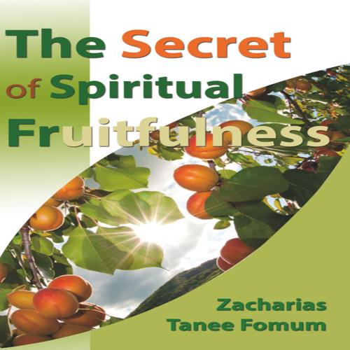 ZTF Audiobook 47: The Secret of Spiritual Fruitfulness (Excerpt)