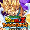 Dragon Ball Z 8 Bit Theme Song Free mp3 download - Songs Pk
