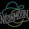 Brooks & Dunn - Neon Moon (Remix)