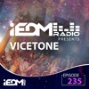 IEDM Radio Episode 235: Vicetone