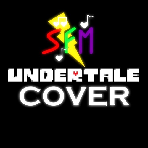 Undertale [Cover]