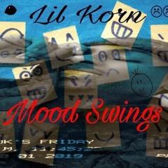 Mood Swings (mixed.CooliCuhh)