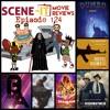 Download Dumbo, The Highwaymen, Hotel Mumbai, The Mustang & The Beach Bum Mp3