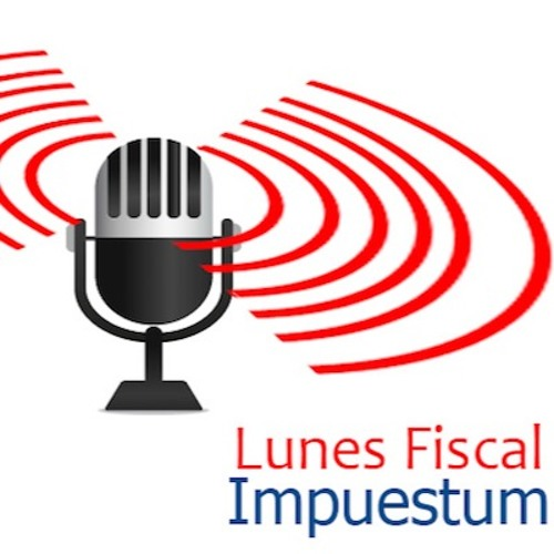 Lunes Fiscal 01 Abril 2019