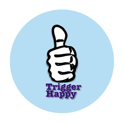 Trigger Happy Season 1 Ep 4 Family Events