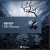 Maria Nayler - Angry Skies (James Dymond Remix)