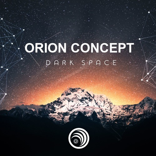 Orion Concept - Game (Preview)
