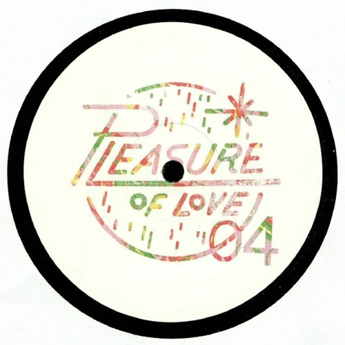 Pleasure of Edits 04