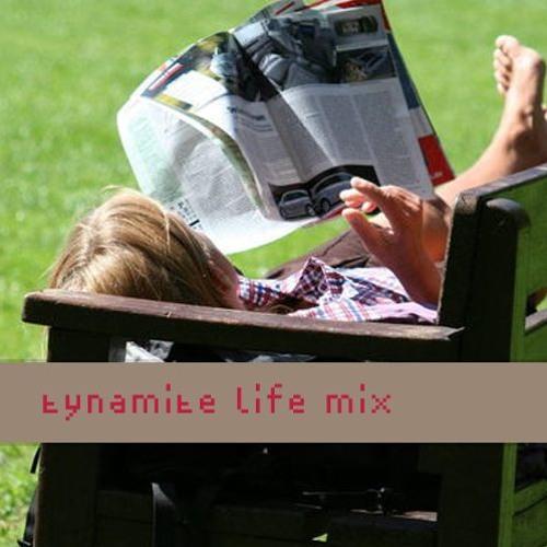 Life Mix