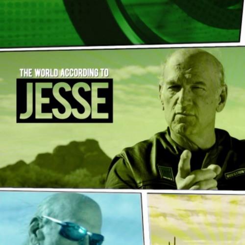 The World According to Jesse