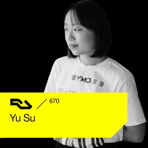 RA.670 Yu Su