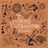 Free Download: Jack And The Weatherman - Being Me (Frezel Edit)