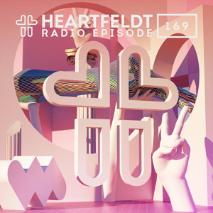 Sam Feldt - Heartfeldt Radio #169
