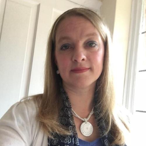 Julie Shaw - 31 March 2019