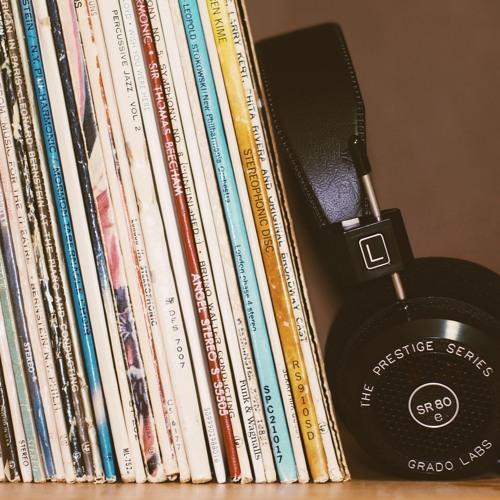 """""""Es geht um die Platte"""": Der Record Store Day in #Vienna"""
