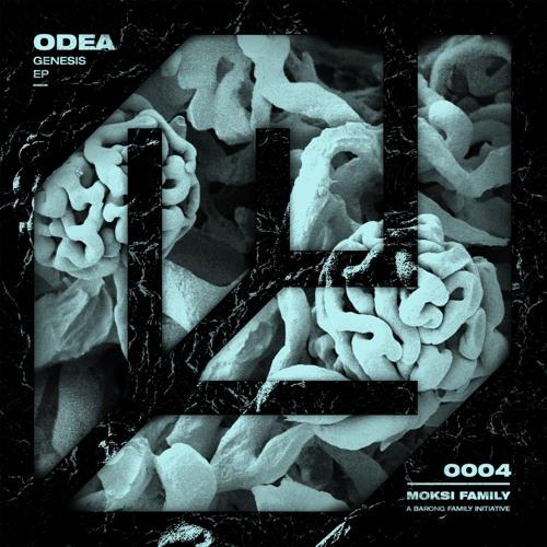ODEA - Genesis 2019 [EP]